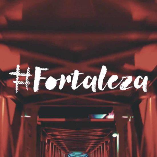 #Fortaleza